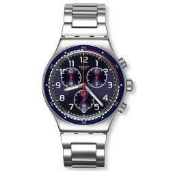 Orologio Swatch Uomo Irony Chrono Swatchour YVS426G