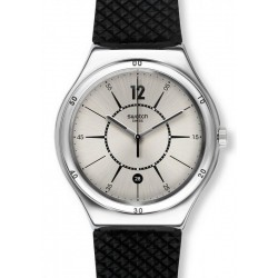 Comprare Orologio Swatch Uomo Irony Big Classic Another Moon Step YWS406