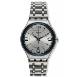 Comprare Orologio Swatch Uomo Irony Big Classic Cycle Me YWS413G