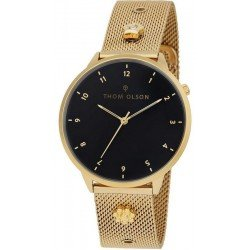 Orologio Thom Olson Donna Night Dream CBTO003