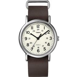 Orologio Timex Uomo Weekender T2N893 Quartz