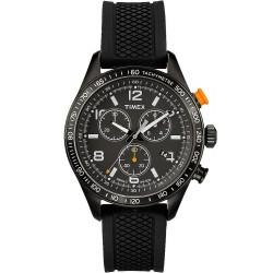 Comprare Orologio Timex Uomo Kaleidoscope Chrono T2P043 Quartz