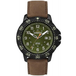 Orologio Timex Uomo Expedition Rugged Resin T49996 Quartz