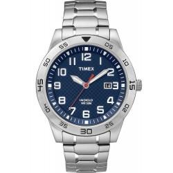 Comprare Orologio Timex Uomo Classic Main Street TW2P61500 Quartz