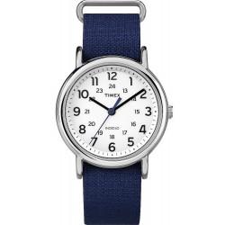 Orologio Timex Uomo Weekender TW2P65800 Quartz