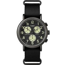 Orologio Timex Uomo Weekender Chronograph Quartz TW2P71500