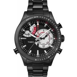 Comprare Orologio Timex Uomo Intelligent Quartz Chrono Timer TW2P72800
