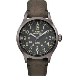 Comprare Orologio Timex Uomo Expedition Scout TW4B01700 Quartz