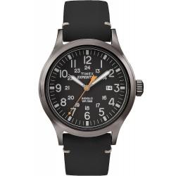 Comprare Orologio Timex Uomo Expedition Scout TW4B01900 Quartz