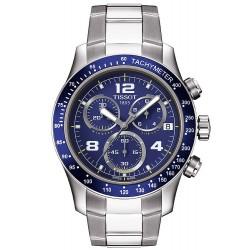 Orologio Uomo Tissot T-Sport V8 Quartz Chronograph T0394171104702