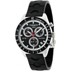 Orologio Uomo Tissot T-Sport PRS 516 Quartz Chronograph T0444172705100