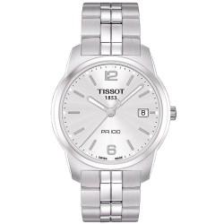 Orologio Uomo Tissot T-Classic PR 100 Quartz T0494101103701