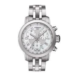 Comprare Orologio Donna Tissot PRC 200 Chronograph T0552171111300