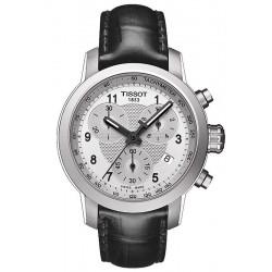 Orologio Donna Tissot T-Sport PRC 200 Chronograph T0552171603202