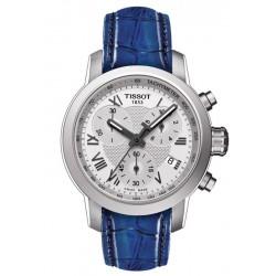 Comprare Orologio Donna Tissot PRC 200 Fencing Chronograph T0552171603300