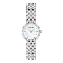 Orologio Donna Tissot T-Lady Lovely T0580096111600 Quartz
