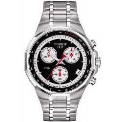Orologio Uomo Tissot T-Classic PRX Chronograph T0774171105101