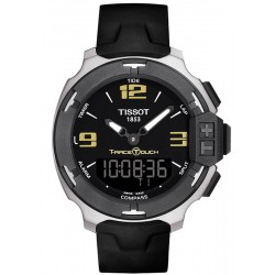 Orologio Uomo Tissot T-Race Touch T0814201705700