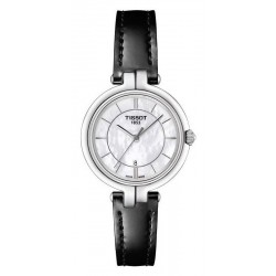 Orologio Donna Tissot T-Lady Flamingo T0942101611100 Quartz