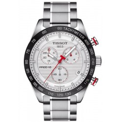 Orologio Uomo Tissot T-Sport PRS 516 Chronograph T1004171103100