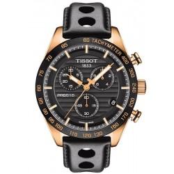 Orologio Uomo Tissot T-Sport PRS 516 Chronograph T1004173605100