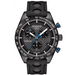 Orologio Uomo Tissot T-Sport PRS 516 Chronograph T1004173720100