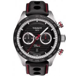 Orologio Uomo Tissot PRS 516 Automatic Chronograph T1004271605100