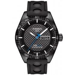 Orologio Uomo Tissot T-Sport PRS 516 Powermatic 80 T1004303720100