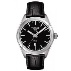 Orologio Donna Tissot T-Classic PR 100 Quartz T1012101605100