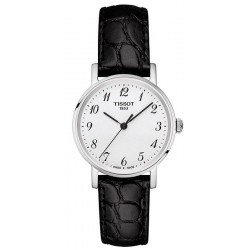 Comprare Orologio Donna Tissot T-Classic Everytime Small T1092101603200