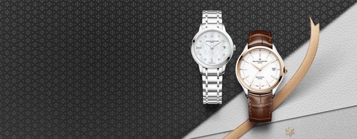 Gioielli alla moda vendita gioielli e orologi online for Offerte orologi di lusso
