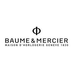 Comprare Orologi Baume Mercier
