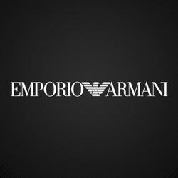 Comprare Orologi Armani Uomo