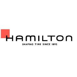 Comprare Orologi Hamilton Uomo