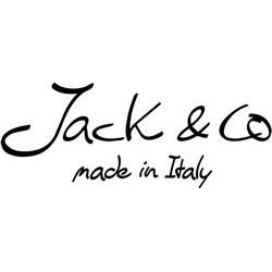 Comprare Collane Jack & Co Donna