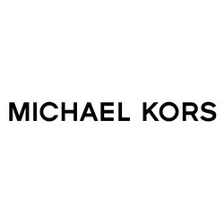 Comprare Orologi Michael Kors Uomo