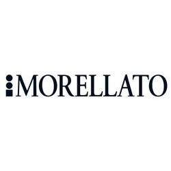 Comprare Gioielli Morellato