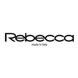Comprare Collane Rebecca