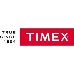 Comprare Orologi Timex