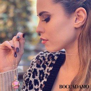 Gioielli Boccadamo